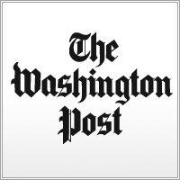 Washington-Post-logo-large.jpg