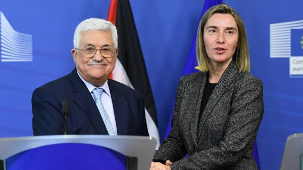 abbas and EU.jpg