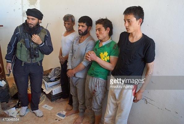afghan teens.JPG