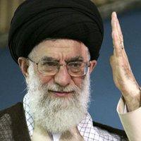ali-khamenei.jpg