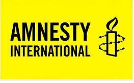 amnesty 1.JPG