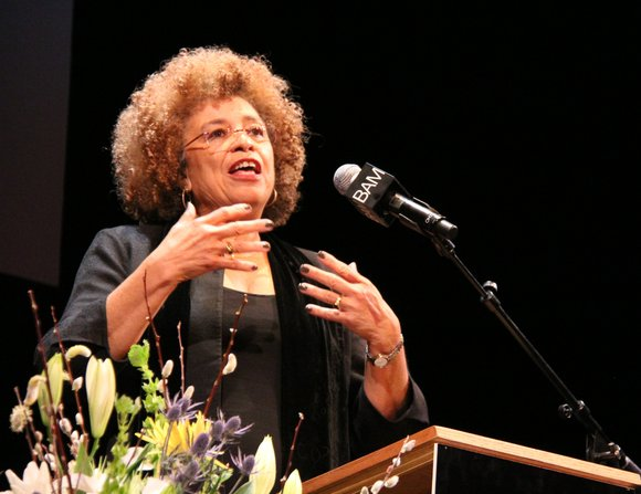 angela davis now.jpg