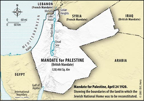 1920_-_Original_territory_assigned_to_the_Jewish_National_Home.jpg
