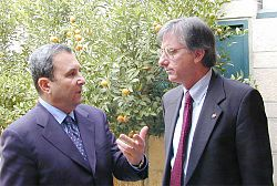 250px-Ehud_Barak_and_Dennis_Ross.jpg