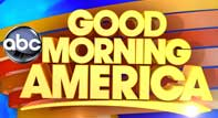 ABC.GMA.logo.jpg