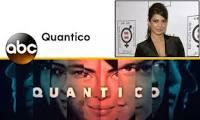 ABC.Quantico.Logo.jpg