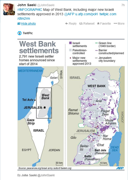 AFP Saeki new settlements.jpg