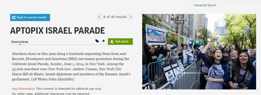 AP NY paradeanti-BDS.jpg