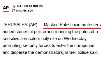 AP Temple Mount clash.jpg