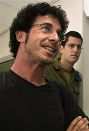 AP photog reaches Israel.jpg