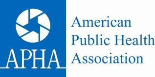 APHA.logo.jpg