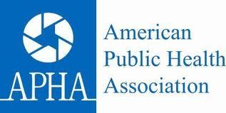 APHA.logo.jpg