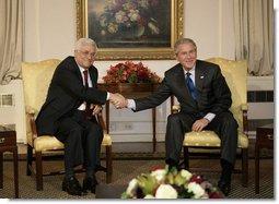 Abbas Sharon.jpg