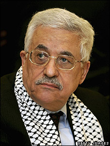 Abbas term expired.jpg