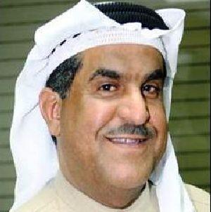 Abdullah al-Hadlaq.jpg