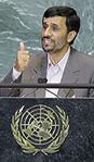 Ahmadinejad UN small.jpg