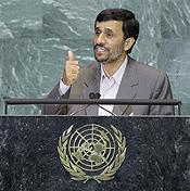 Ahmadinejad UN.jpg