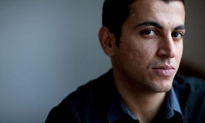 Ahmed-Masoud.jpg