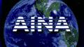 Aina_logo.jpg