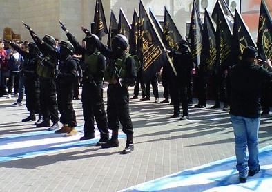 Al Quds AP Matti Friedman.jpg