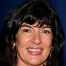 Amanpour.Photo.1.png