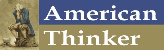 American_Thinker_logo.jpg
