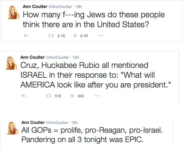 Ann Coulter Tweets.jpg