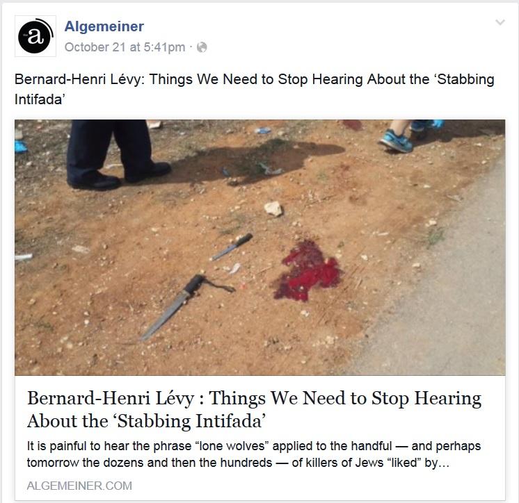 Article Restored on FB.jpg