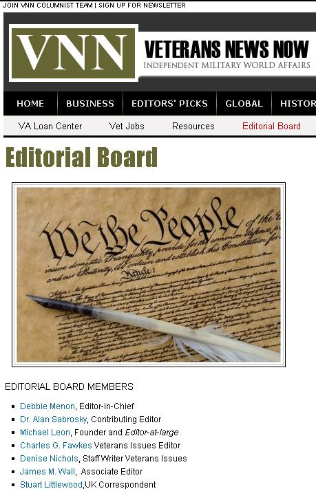 Associate Editor.jpg