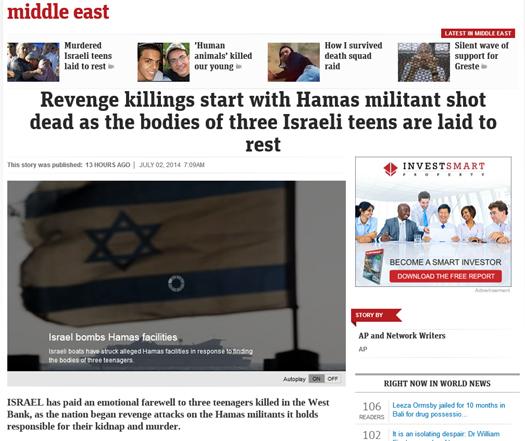 Australian revenge killings.jpg