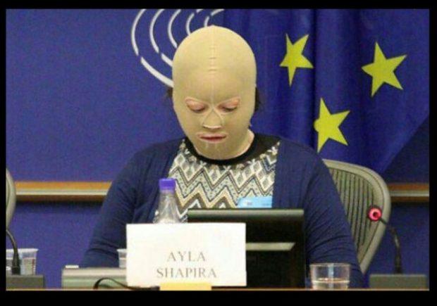 Ayala-Shapira-European-Parliament-1-e1491352307927-620x435.jpg