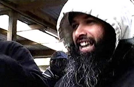 BBC paintball terrorists.jpe