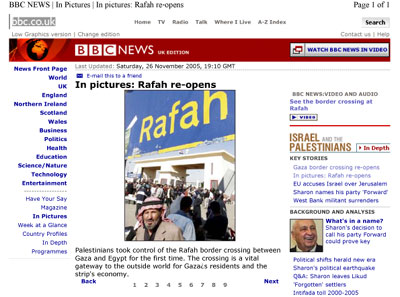 BBC.Rafah.corrected.reduced.jpg