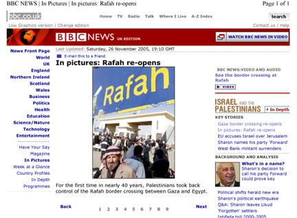 BBC.Rafah.jpg