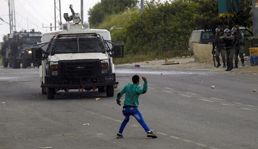 Bet Omar epa stone throwing.jpg