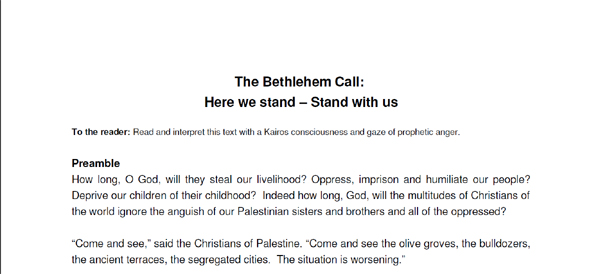 Bethlehem Call.jpg