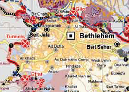 Bethlehem little map.jpg