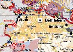 Bethlehem little map.jpg