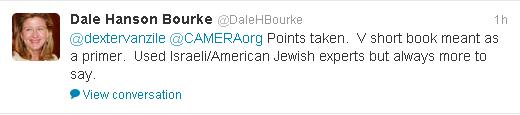 Bourke Tweet.jpg