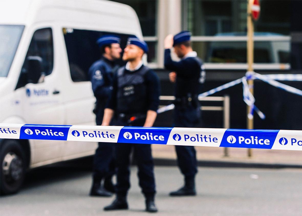 Brussels terrorism.jpg