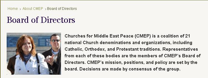 CMEP 2014.jpg