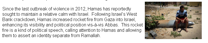 CMEP Hamas rocket fire Political Speech.jpg