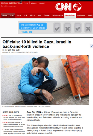 CNN latest violence.jpg