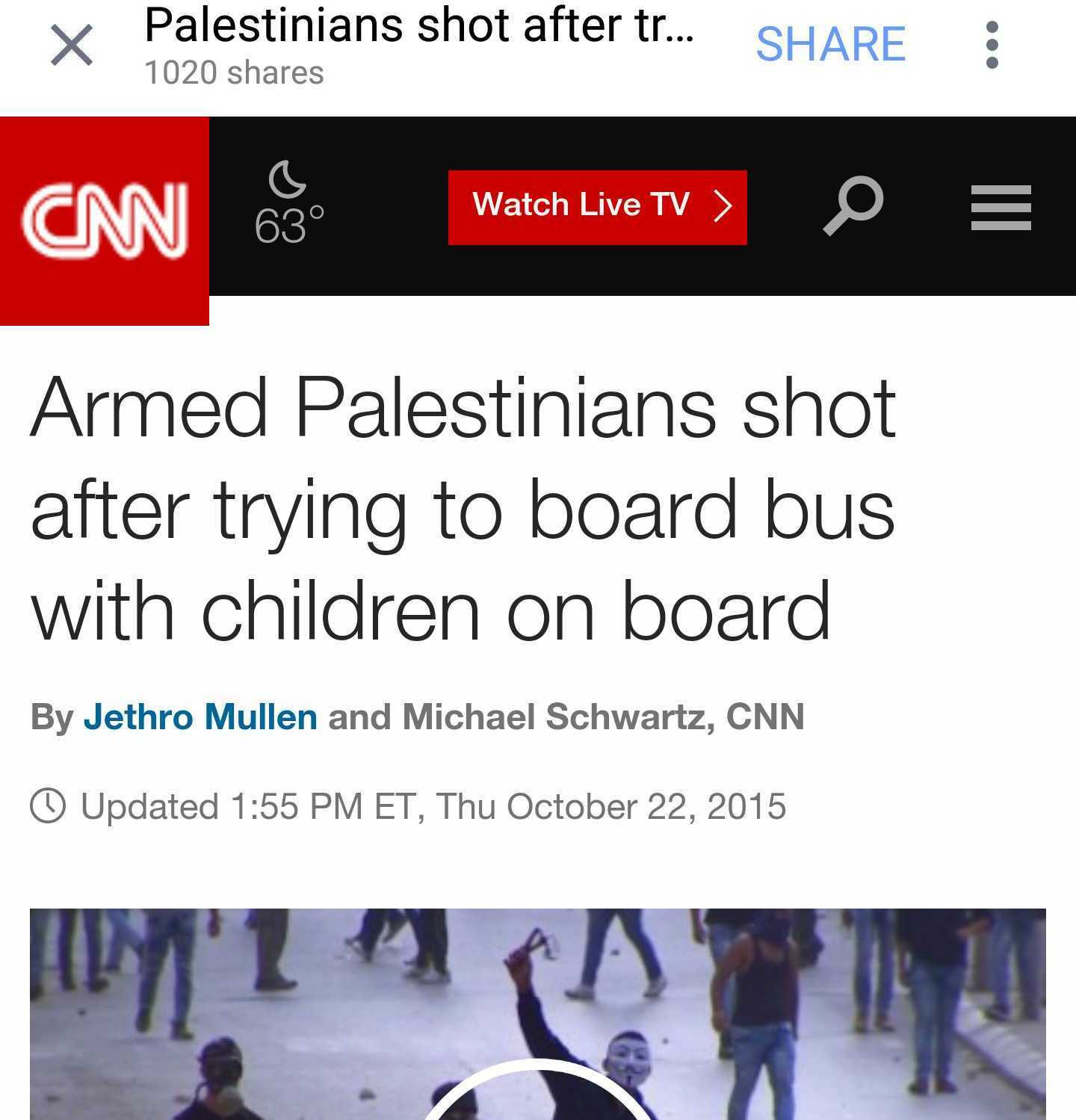 CNN school attack Israel b.jpg
