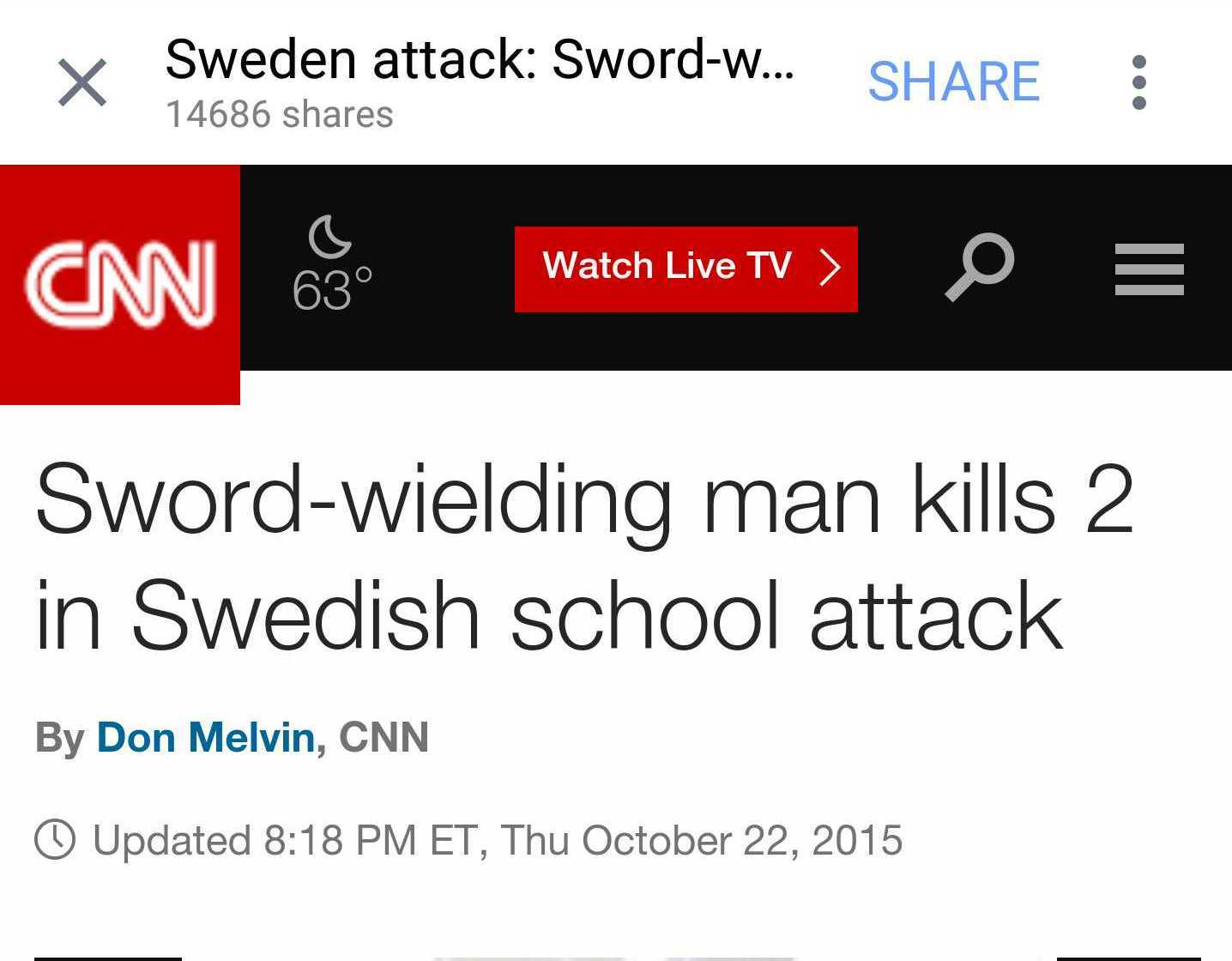 CNN school attack sweden b.jpg