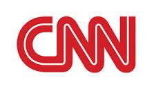 CNN.1.logo.png