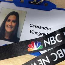 Cassandra Vinograd.jpg