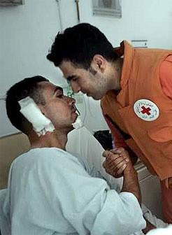 Chaalan.ambulance hoax.jpg