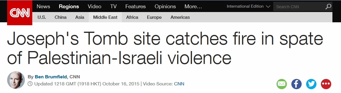 Clownish Headline from CNN.jpg