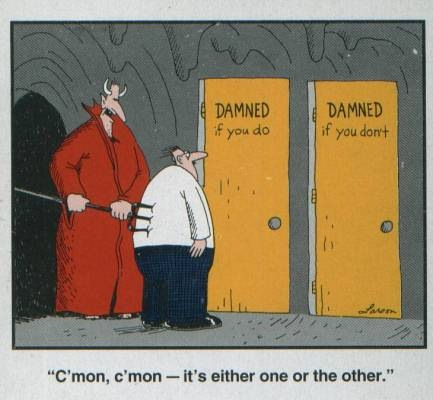 Coffee Mug - Far Side Damned if You Do Dont_2.jpg